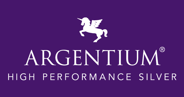 argentium high performance silver